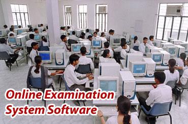Online Software & Web Development Company India - Digital Agency in